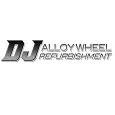 DJ Auto Alloy Wheel Refurbishment LTD