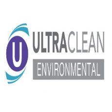 UltraClean, Inc.