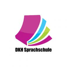 DKH Sprachschule