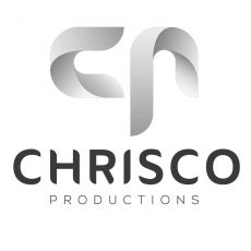 Chrisco Productions
