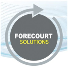 Forecourt Solutions Ltd