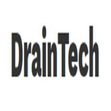Drain Tech Essex & Suffolk