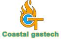 Coastal Gas Tech