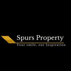 Spurs Property