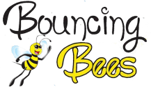 Bouncing Bees Limited