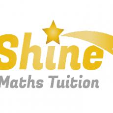 Shine Maths Tuition
