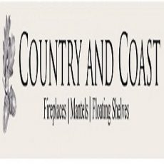 Country and Coast - Oak Beams for Sale