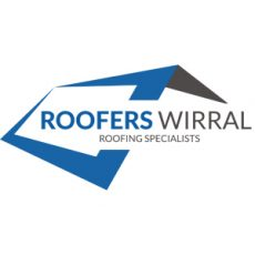 Roofers Wirral - Roofer in Wirral