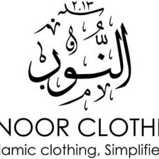 Al Noor Clothing