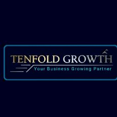 Tenfold Growth Ltd