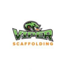 Viper Scaffolding