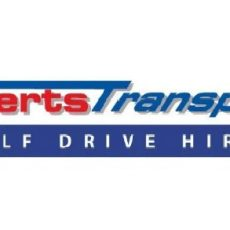 Roberts Transport Self Drive Hire