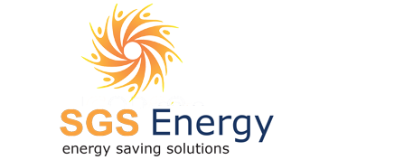 SGS Energy
