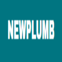 New Plumb Ltd