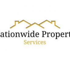 Nationwide Property Services