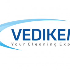 Cleaning Products Manufacturers & Suppliers Mumbai