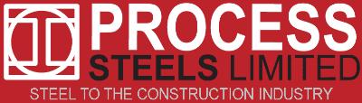 Process Steels Limited