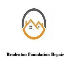Bradenton Foundation Repair