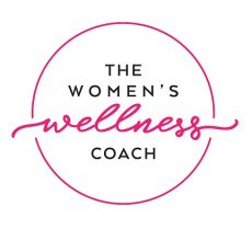 The Womens Wellness Coach