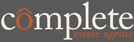 Complete Estate Agents