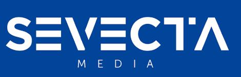 Sevecta Media - Digital Marketing Agency Manchester