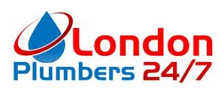 London Plumbers 24/7 Ltd. T/A Emergency Plumber