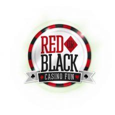 Red Or Black Casino Fun