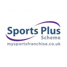 Sports Plus Scheme - My Sports Franchise