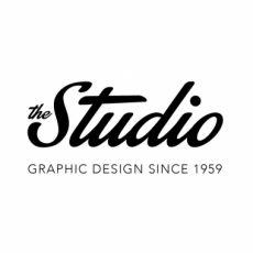 The Studio, Website Design & Printing in Wolverhampton
