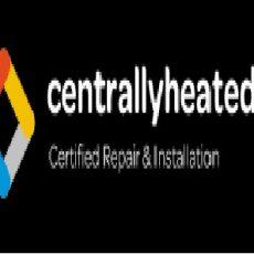 Centrally Heated