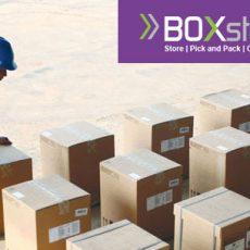 BOXstation