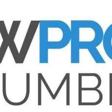 KW Pro Plumbing Ltd