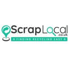 Scrap Local Ltd