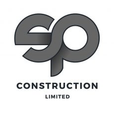 S Peart Construction