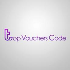 Top Vouchers Code
