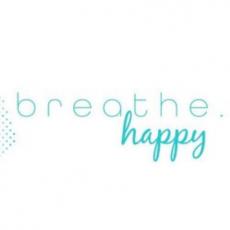 Breathe Happy Ltd.