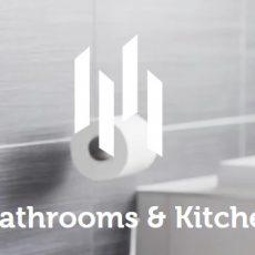 JP Bathrooms & Kitchens