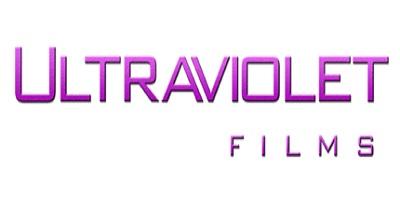 Ultraviolet Films UK