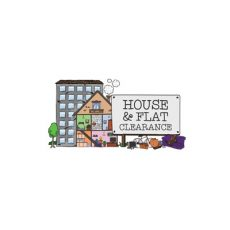 House and Flat Clearance