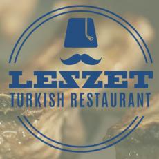 Lezzet Turkish Restaurant