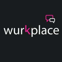 Wurkplace