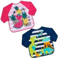 Winter Babies Unisex Wear Shop   Buy Bulk Unisex Baby Clothes